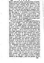 giornale/TO00195922/1768/unico/00000210