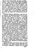 giornale/TO00195922/1768/unico/00000211