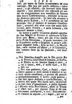 giornale/TO00195922/1768/unico/00000212
