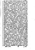 giornale/TO00195922/1768/unico/00000213