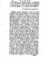 giornale/TO00195922/1768/unico/00000214