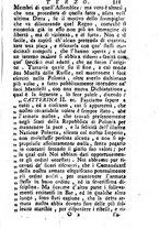 giornale/TO00195922/1768/unico/00000215