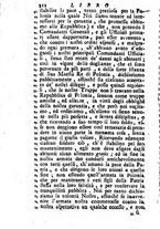 giornale/TO00195922/1768/unico/00000216
