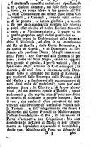 giornale/TO00195922/1768/unico/00000217