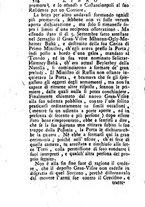 giornale/TO00195922/1768/unico/00000218