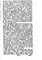 giornale/TO00195922/1768/unico/00000219