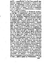 giornale/TO00195922/1768/unico/00000220