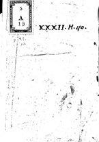 giornale/TO00195922/1769/unico/00000002