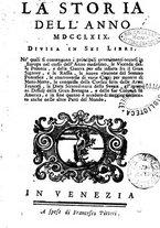 giornale/TO00195922/1769/unico/00000005