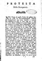 giornale/TO00195922/1769/unico/00000007