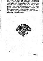 giornale/TO00195922/1769/unico/00000008