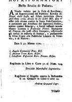 giornale/TO00195922/1769/unico/00000009