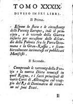 giornale/TO00195922/1769/unico/00000010