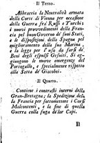 giornale/TO00195922/1769/unico/00000011