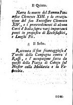 giornale/TO00195922/1769/unico/00000012