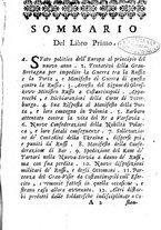 giornale/TO00195922/1769/unico/00000013