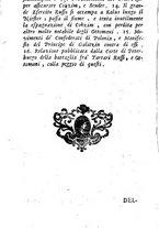 giornale/TO00195922/1769/unico/00000014