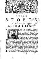 giornale/TO00195922/1769/unico/00000015