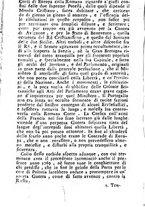 giornale/TO00195922/1769/unico/00000016