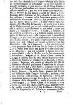 giornale/TO00195922/1769/unico/00000017