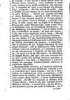 giornale/TO00195922/1769/unico/00000018