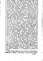 giornale/TO00195922/1769/unico/00000020
