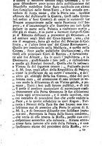 giornale/TO00195922/1769/unico/00000021