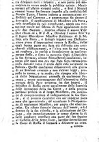 giornale/TO00195922/1769/unico/00000022