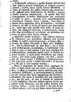 giornale/TO00195922/1769/unico/00000024