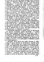 giornale/TO00195922/1769/unico/00000026