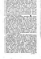 giornale/TO00195922/1769/unico/00000030