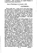 giornale/TO00195922/1769/unico/00000031