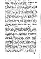 giornale/TO00195922/1769/unico/00000032