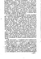 giornale/TO00195922/1769/unico/00000034