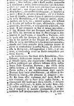 giornale/TO00195922/1769/unico/00000036