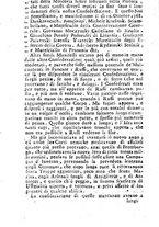 giornale/TO00195922/1769/unico/00000037