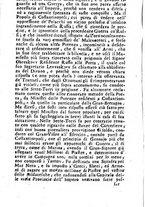 giornale/TO00195922/1769/unico/00000038