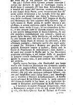 giornale/TO00195922/1769/unico/00000039