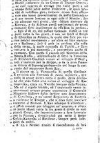 giornale/TO00195922/1769/unico/00000040