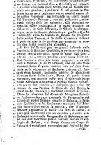giornale/TO00195922/1769/unico/00000041