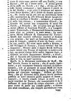 giornale/TO00195922/1769/unico/00000042