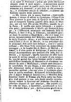 giornale/TO00195922/1769/unico/00000045