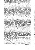 giornale/TO00195922/1769/unico/00000046