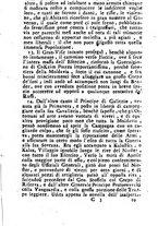 giornale/TO00195922/1769/unico/00000047