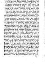 giornale/TO00195922/1769/unico/00000048