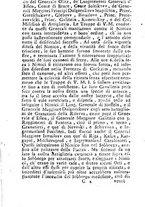 giornale/TO00195922/1769/unico/00000049