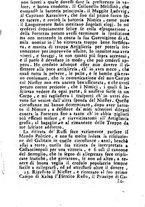giornale/TO00195922/1769/unico/00000051