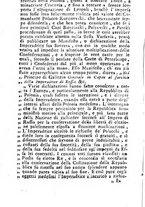 giornale/TO00195922/1769/unico/00000052