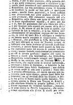 giornale/TO00195922/1769/unico/00000053