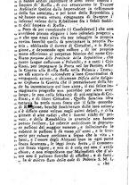 giornale/TO00195922/1769/unico/00000054